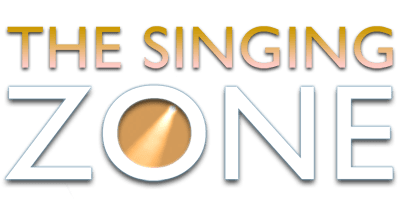 Voice Lessons | Sing With Freedom | Singing Zone